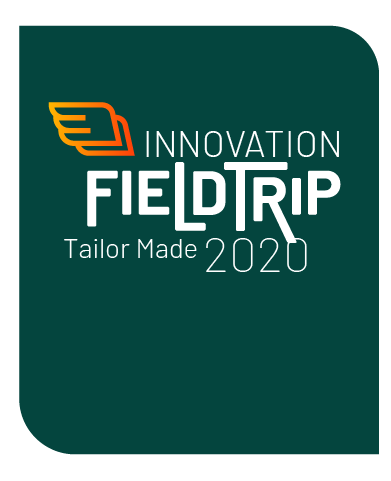 FIELDTRIPS CMS Group - TAILOR-MADE